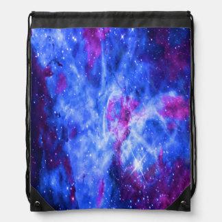 Lover's Dream Drawstring Bag