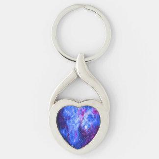 Lover's Dream Key Ring