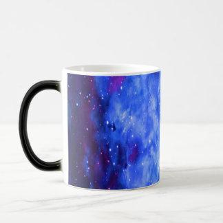 Lover's Dream Magic Mug