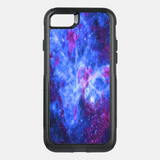 Lover's Dream OtterBox Commuter iPhone 8/7 Case