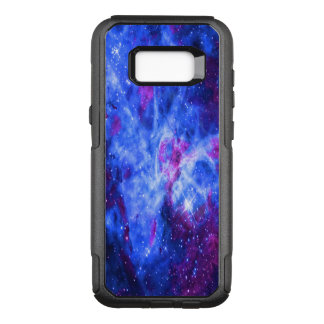 Lover's Dream OtterBox Commuter Samsung Galaxy S8+ Case