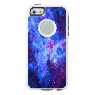 Lover's Dream OtterBox iPhone 5/5s/SE Case