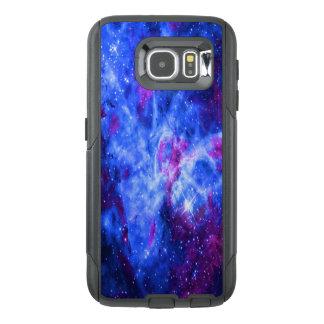 Lover's Dream OtterBox Samsung Galaxy S6 Case