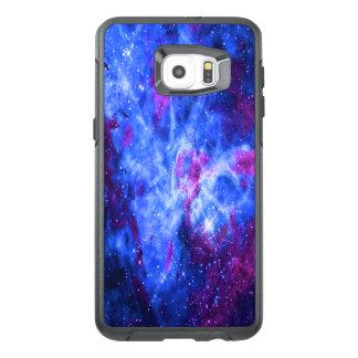 Lover's Dream OtterBox Samsung Galaxy S6 Edge Plus Case