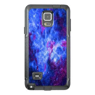 Lover's Dream OtterBox Samsung Note 4 Case