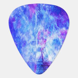 Lover's Dream. Paris Plectrum
