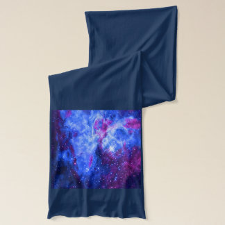 Lover's Dream Scarf