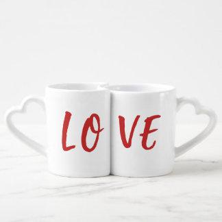 Lovers Mug for valentine, honeymoon Mugs,