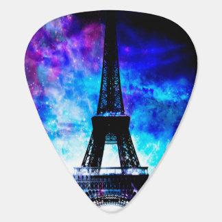 Lovers Parisian Creation Dreams Plectrum