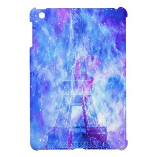 Lover's Parisian Dreams Case For The iPad Mini