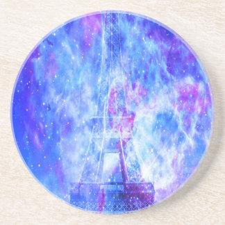 Lover's Parisian Dreams Coaster