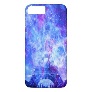 Lover's Parisian Dreams iPhone 8 Plus/7 Plus Case