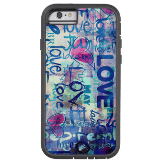 Lovers Tough Xtreme iPhone 6 Case