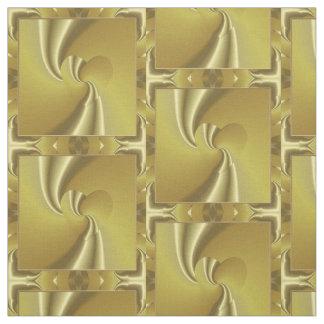 Love's Golden Slumber Fabric