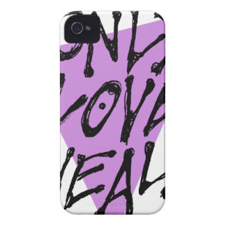 LOVES-HEAL iPhone 4 Case-Mate CASES