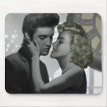 Love's Return Mouse Pad