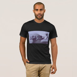 Loveska Woman Trapped T-shirt