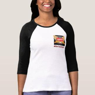 LoveYourData T-shirt