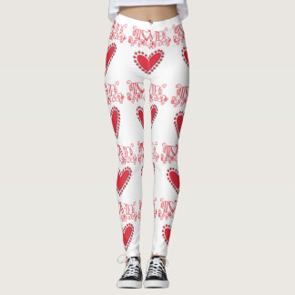 Lovie legging