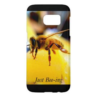 Lovin' Lemon Sorbet Bee Mobile