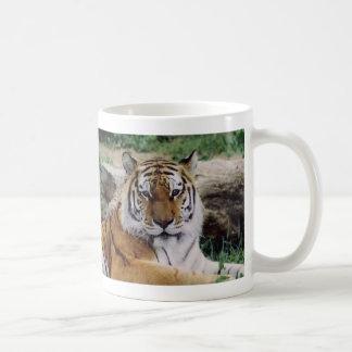 Lovin' Life Coffee Mug