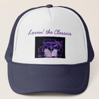 Lovin' the Classics Cap