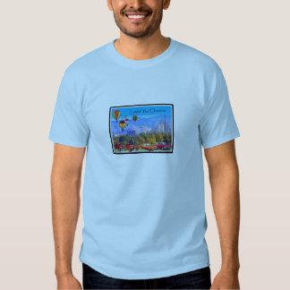 Lovin' the Classics Shirts & More
