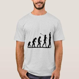 Loving Father T-Shirt
