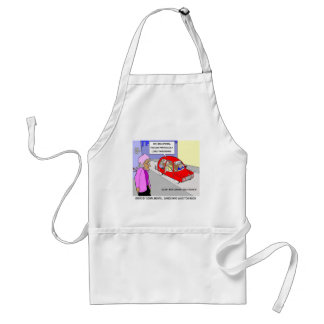 Loving Gangs Funny Gifts Tees Collectibles Aprons