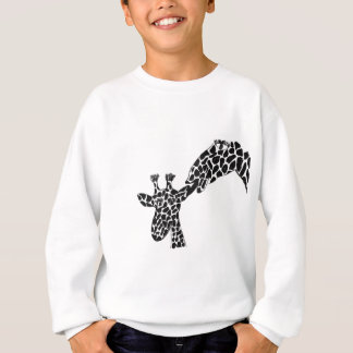 Loving mama sweatshirt