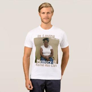 Loving Memory Dark T-Shirt