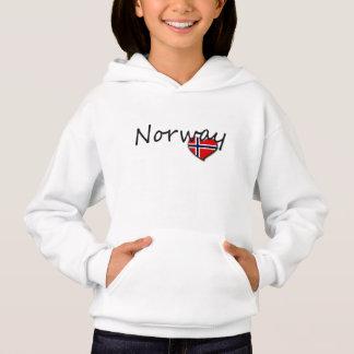 Loving Norway