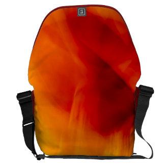 Lovit 40 courier bag