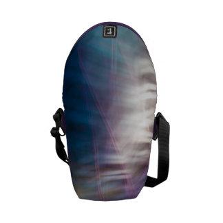 Lovit 83 commuter bags