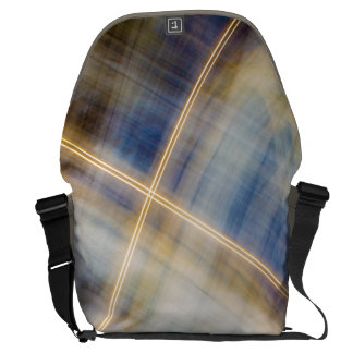 Lovit 88 courier bags