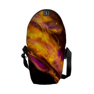 Lovit 89 messenger bag