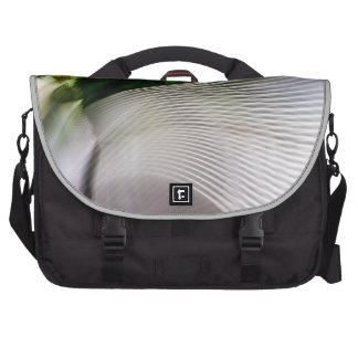 Lovit 98 commuter bag