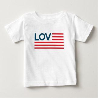 LOVUSA BABY T-Shirt
