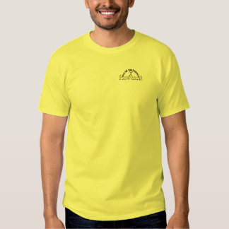 Low Carb Carb-boomer #2 T-shirts