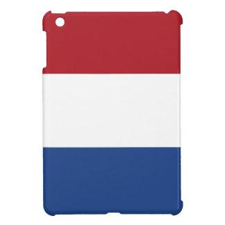 Low Cost! Caribbean Netherlands Flag iPad Mini Cases