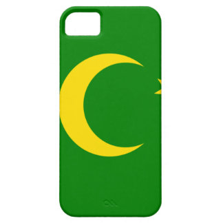 Low Cost! Cocos Island Flag iPhone 5 Cover