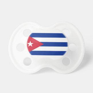Low Cost! Cuba Flag Dummy