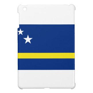 Low Cost! Curacao Flag iPad Mini Cases