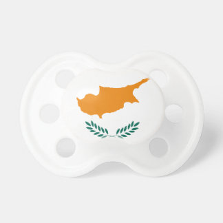 Low Cost! Cyprus Flag Dummy