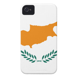 Low Cost! Cyprus Flag iPhone 4 Cases