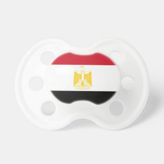 Low Cost! Egypt Flag Dummy