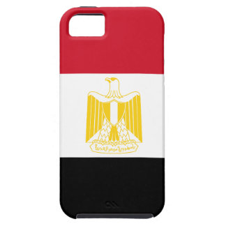 Low Cost! Egypt Flag iPhone 5 Cases