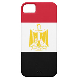Low Cost! Egypt Flag iPhone 5 Covers