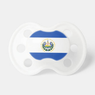 Low Cost! El Salvador Flag Dummy