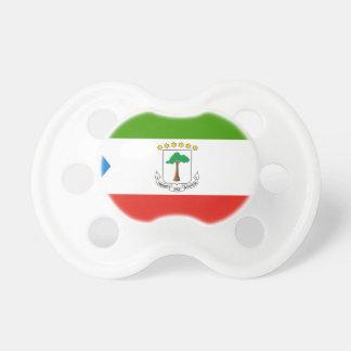 Low Cost! Equatorial Guinea Flag Dummy